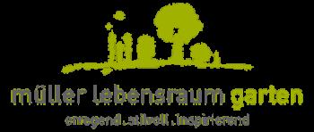 Müller Lebensraum Garten In Mauer Erregend Stilvoll Inspirierend