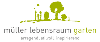 Müller Lebensraum Logo